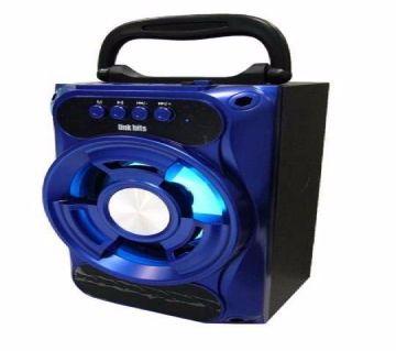 KTS-1018A Stereo Portable Wireless Speaker