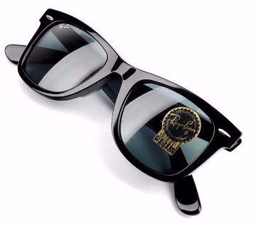 Ray Ban Sunglasses for Men 1 Copy