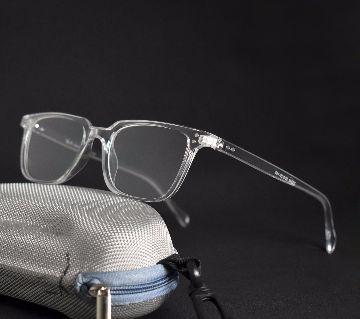 Ray Ban Sunglasses for Men 2 (Copy)