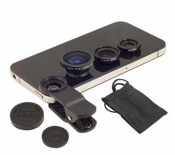 3 in 1 clip lens 2_