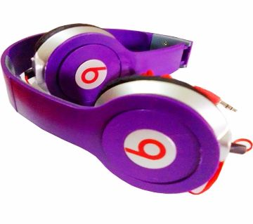Beats Solo 2 Wired Headphones