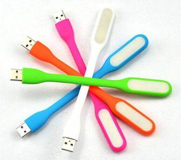 Mini USB Light 5Pcs
