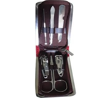 7 in 1 nail grooming kit