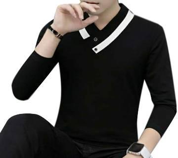Full Sleeve Tshirt