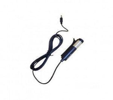 Havit Mini Clip On Microphone (M60)  BCL