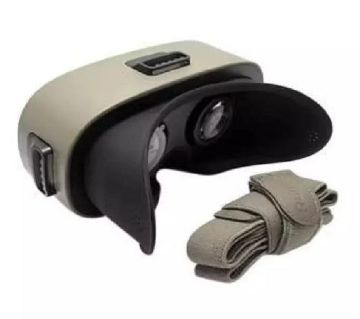 Remax RT-V05 VR BOX