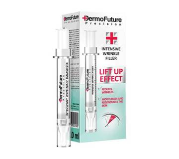Dermofuture Intensive Wrinkle Filler-10ml-Poland