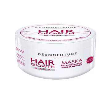 Dermofuture Hair Growth Mask-300ml-Poland