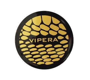 Vipera Cashmere Veil Compact Powder 13 g Poland