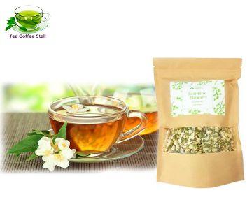 Jasmine Flower tea 50 gm Malaysia