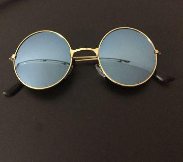 John Lennon Style Vintage unisex men and women small round sunglasses