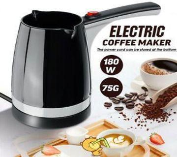 Sokany Coffee Maker