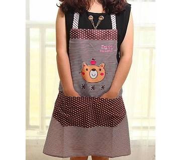 Kitchen Appron