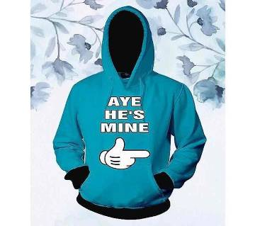 Winter Hoodie for women