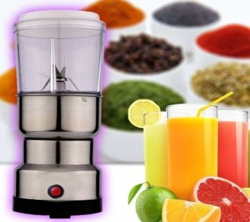 Nima Grinder and Juicer 2 in 1