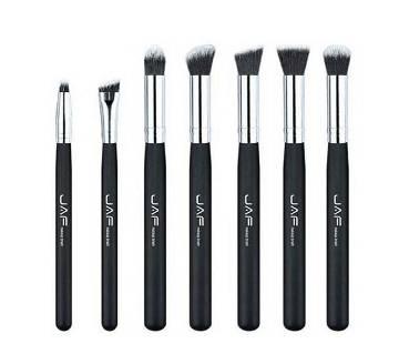 JAF 7pc Blending Eye brush set-China