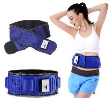 healthy waist losing-weight belt