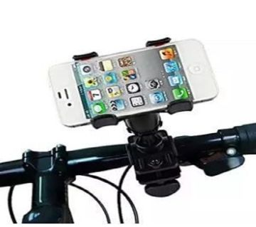Driving Time Mobile Phone holder