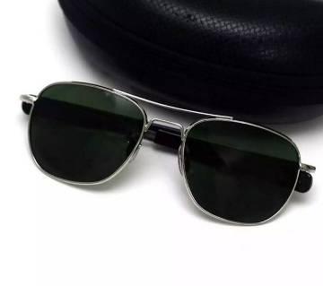 AO Sunglass for men