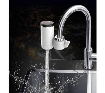 Tab Water Mobile Heater