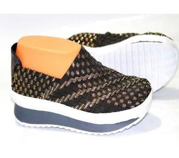 Womens Stylish Shoes