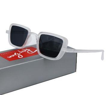 Kabir Singh Plastic Sunglasses Copy