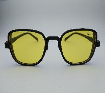 Kabir Sing Plastic Sunglasses For Men