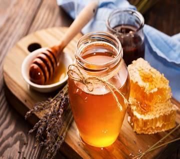 The pure honey of the Sundarbans