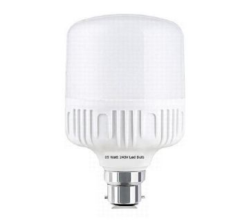 Energy Saving LED (AC) Bulb 5 Watt For Wash Room.