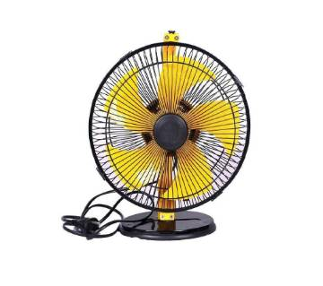 sony stormy high speed fan