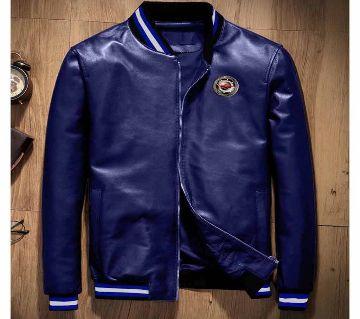 Gents Winter Jacket