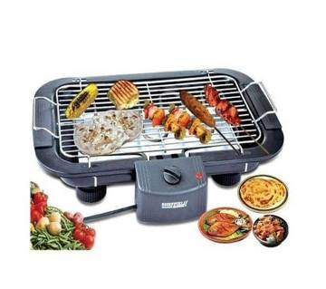 BBQ Electric Grill