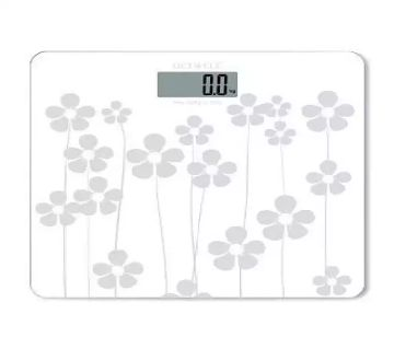 Weight machine Digital