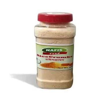 Rice Crumbs-175gm-BD