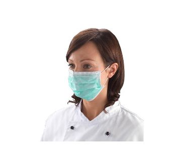 surgical mask 2 box