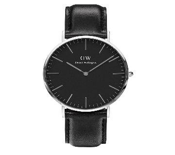 DW Quartz Watch for Man