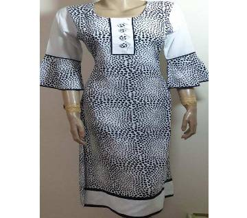 Lilen Kurti for women