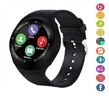 Y1 smartwatches for android phone
