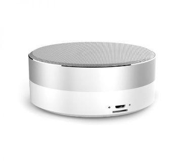 Havit M13 Bluetooth Speaker