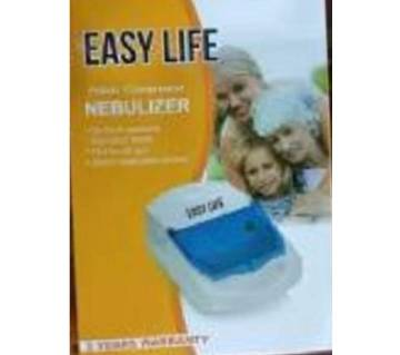Nebulizer Machine Easy life