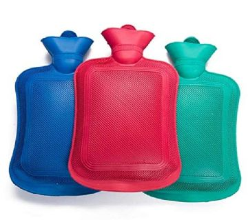 HOT WATER BAG -1.7 Liter-1pcs