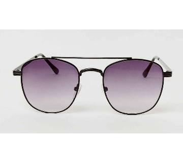Non-Polarized Ferrari Design Men & women Ellipse Sunglasses ,High-definition UV400, Anti-Reflective, Polycarbonate Polarized lenses-2