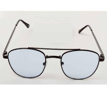 Non-Polarized Ferrari Design Men Ellipse Sunglasses,High-definition UV400, Anti-Reflective, Polycarbonate Polarized lense-1,