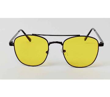 Non-Polarized Ferrari Design Men & women Ellipse Sunglasses, High-definition UV400, Anti-Reflective, Polycarbonate Polarized lenses