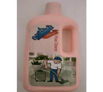 Washmatic Floor Cleaner 1000ml-BD
