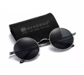 Round Fashion Sunglass For Men or Woman