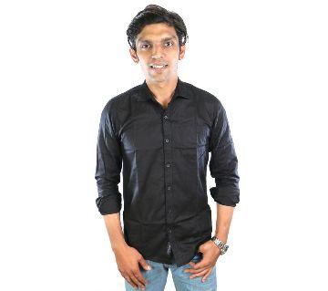 Formal Slim Fit Shirt for Men