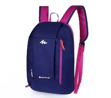 School and Laptop Backpack