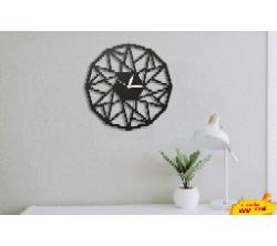Designable Wall Clock