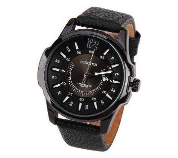 Curren Mens Wrist watch-Copy